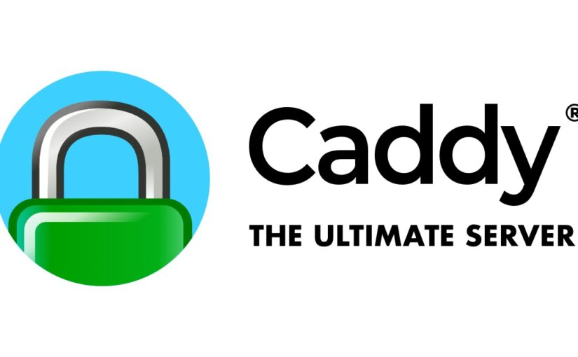How to Install Caddy on Ubuntu 20.04